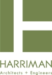 Harriman Architects and Engineers