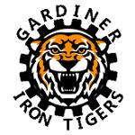 Gardiner Iron Tigers